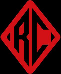 Ruff Cuffs Logo by Nous Digital Branding Design Gloucester