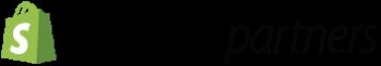 Shopify Website Developers in Gloucester